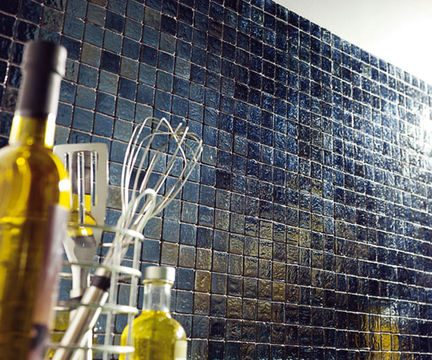 Azulejos adhesivos brillantes im genes y fotos - Adhesivo para azulejos ...