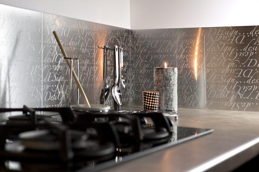 Galer as de im genes de decopasion cocinas - Azulejos de cocina modernos ...