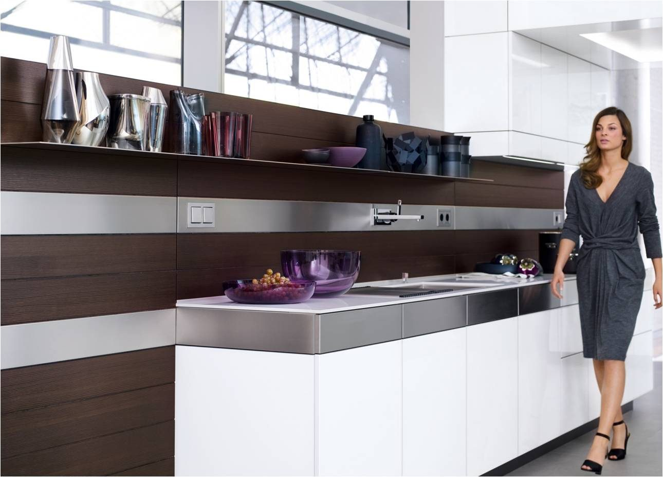 Kb Kitchen Images Ideas About Display Shelves Bookshelf