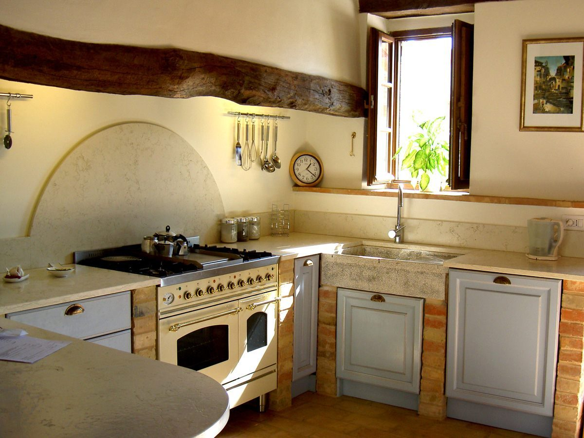 small kitchen designs pictures and samples cocinas peque 241 as im 225 genes y fotos 9329