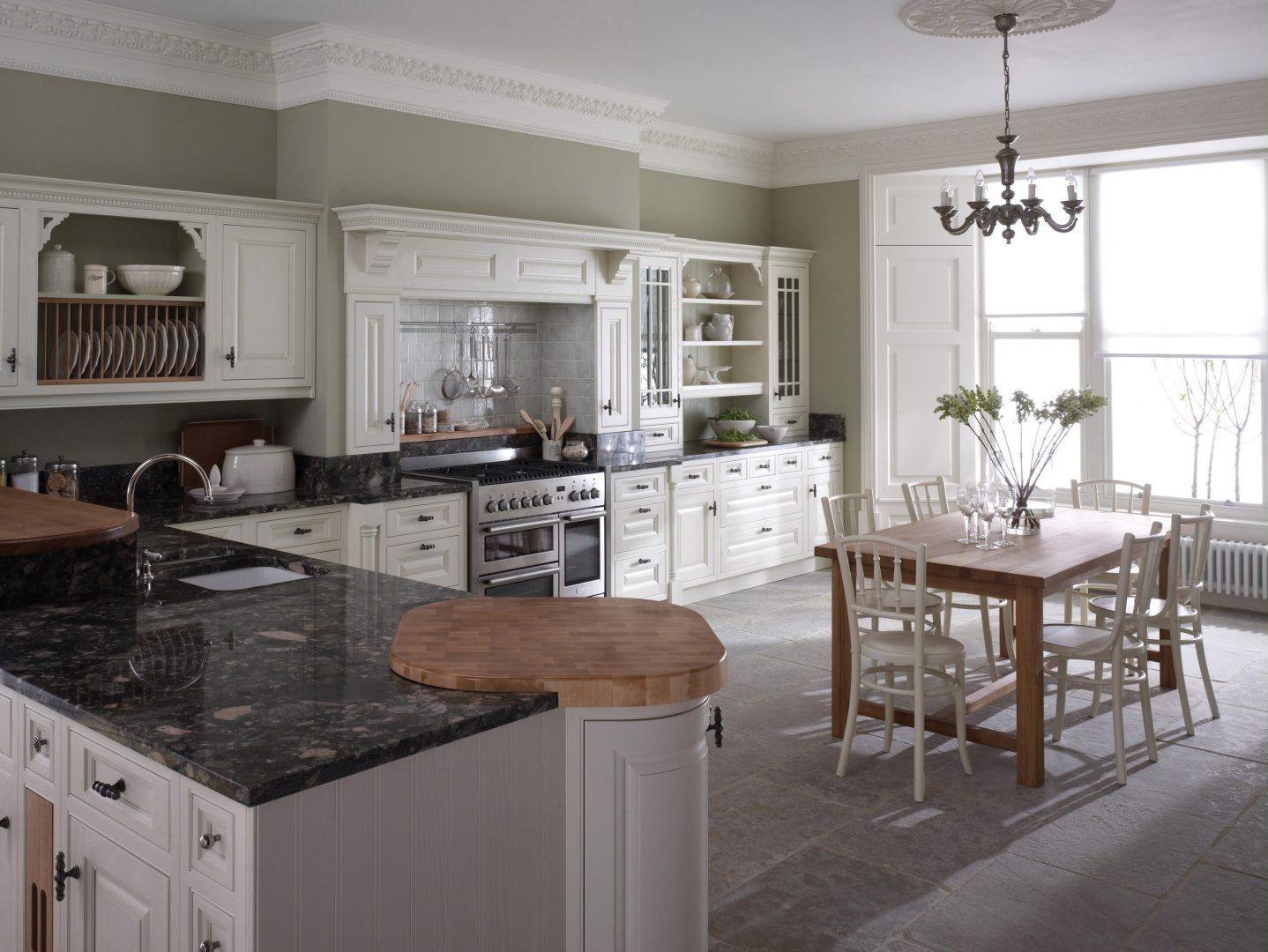 de cocinas . Consejos prácticos sobre muebles de cocina y accesorios #695B4F 1438 1080