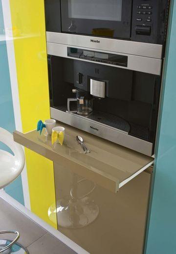 Mueble accesorios para el horno im genes y fotos Mueble para horno