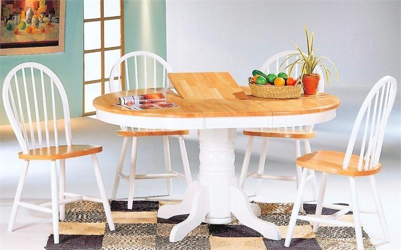 Sillas de cocina - Mesas de cocina y sillas ...