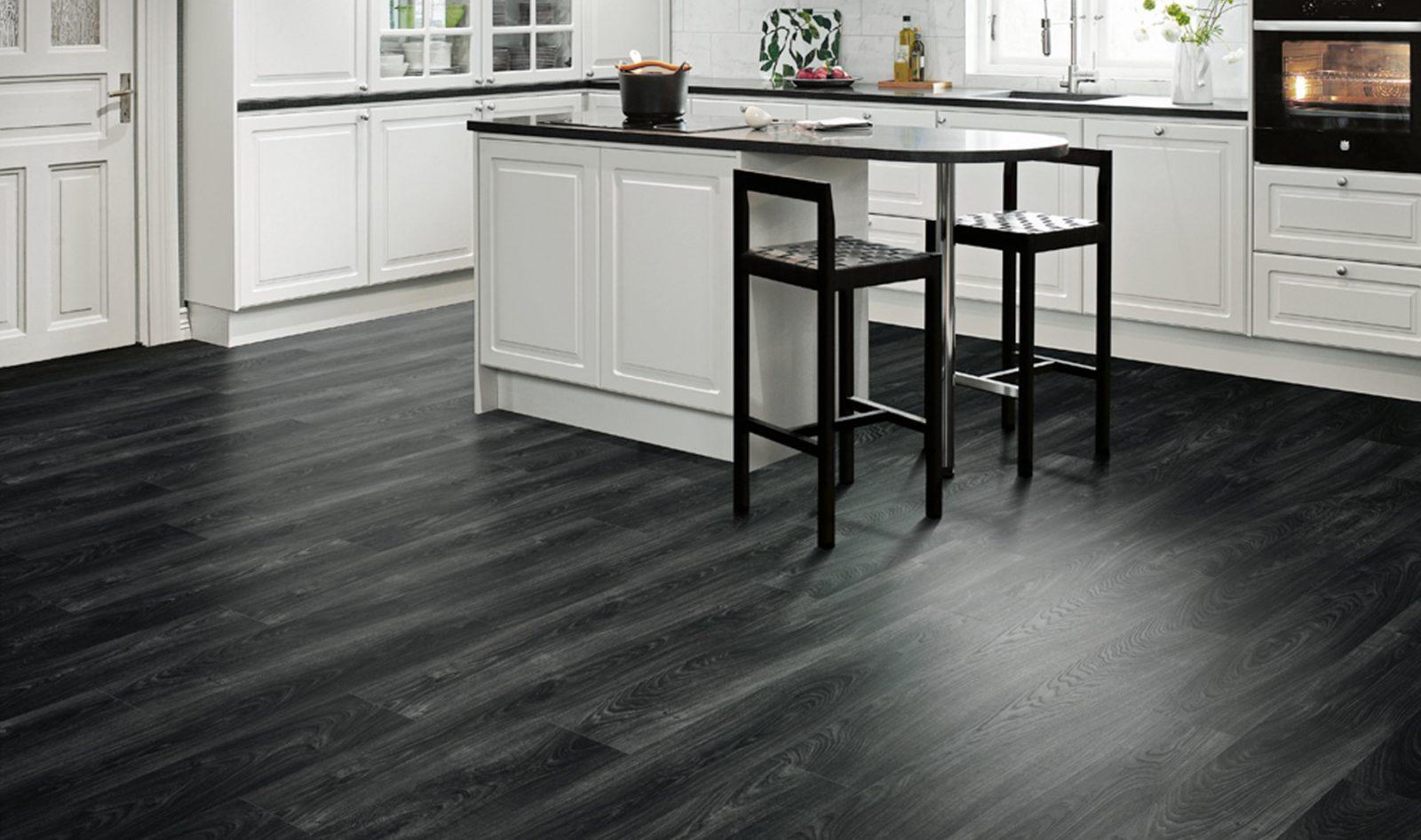 suelos laminados para cocinas dise os arquitect nicos