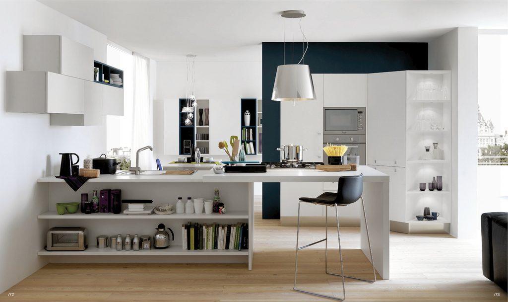 Cocina Office Moderna Imagenes Y Fotos
