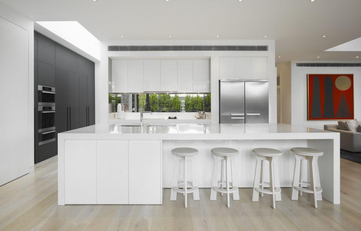 taburetes de cocina - Cocinas Americanas Ikea